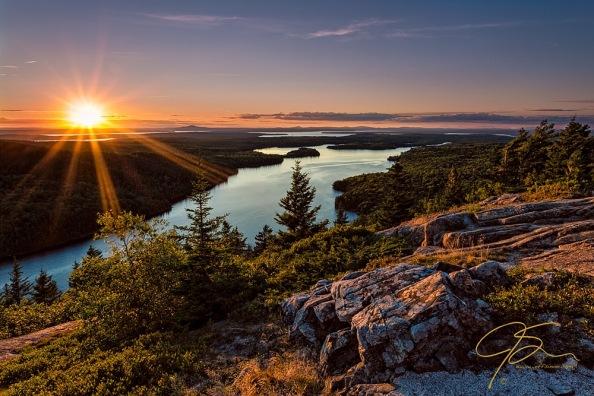 beech_mountain_sunset_acadia_mask_0931-Edit-2