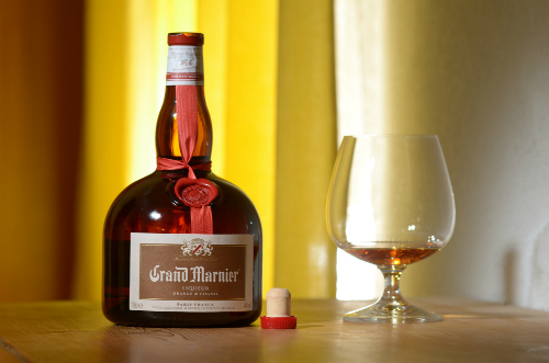 filepicker2fvlwllnvlq66fcgx45bss_grand_marnier