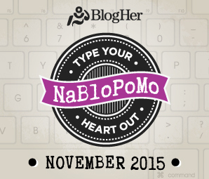 nablopomo-blogher-logo-badge