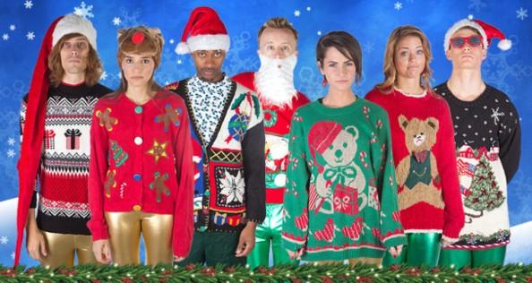 ugly-christmas-sweaters2-e1372868662956