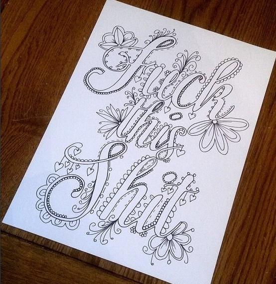 swearing-coloring-book-2-e1450718971420