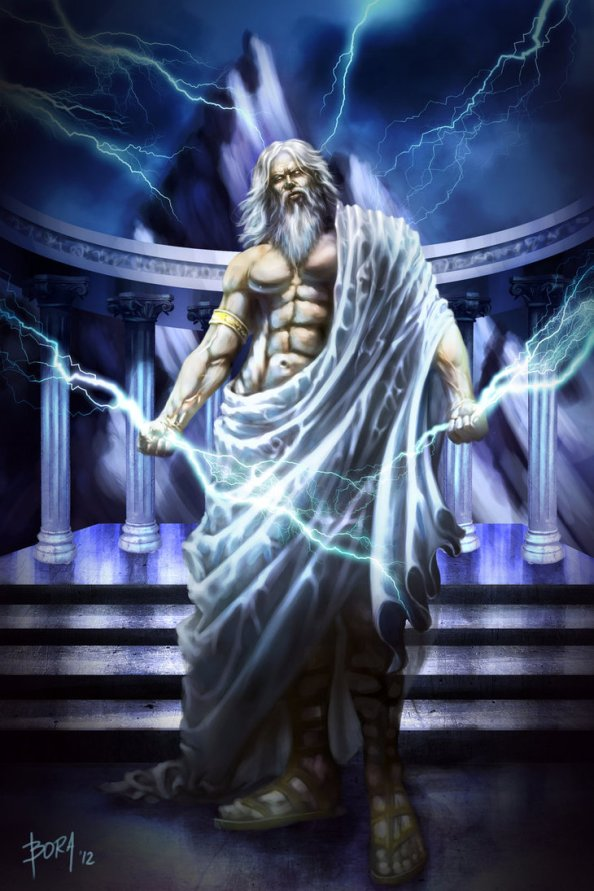zeus_jupiter_greek_god_art_14_by_donquijote10