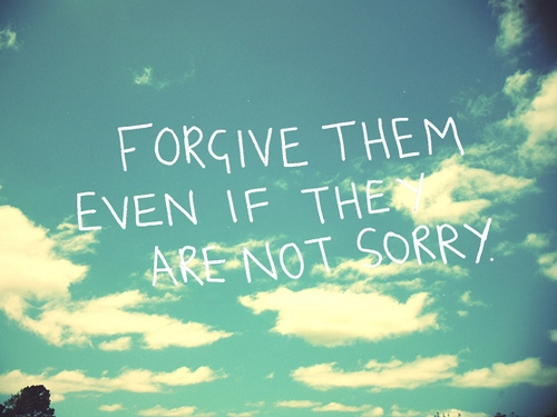 forgive_them_even_if_they_are_not_sorry-1