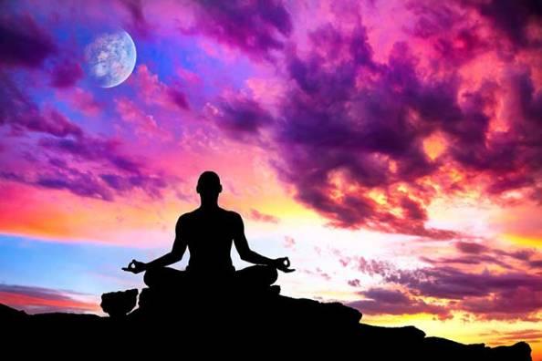 third-eye-meditation