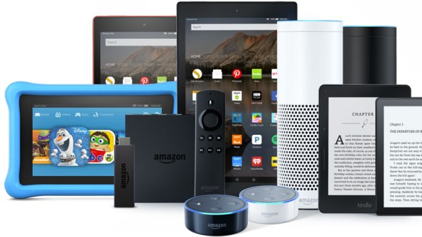amazon-family-hardware-devices-lab126