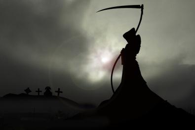misty mort 3